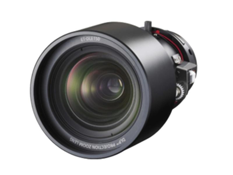 Panasonic ET-DLE170 mieten