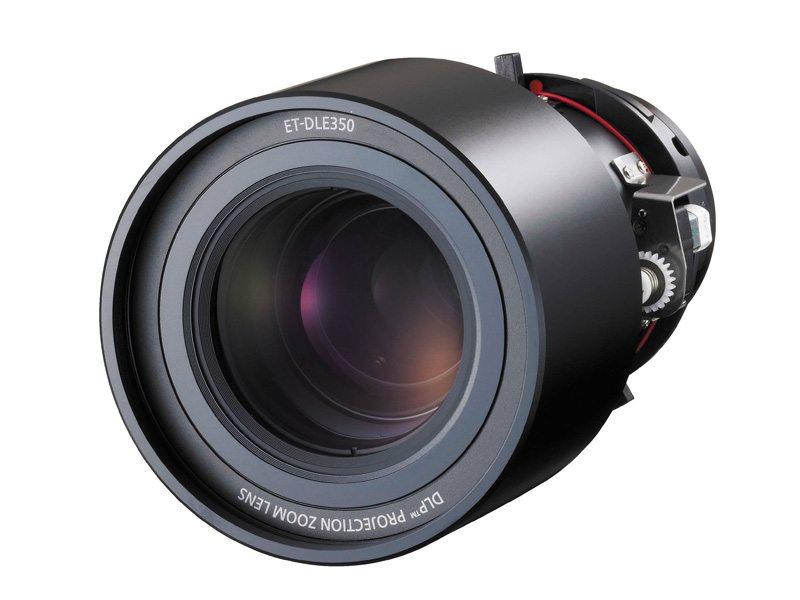 Panasonic ET-DLE350