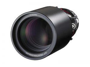 Ultra-Tele-Zoomobjektiv 1-Chip DLP-Projektor - Panasonic ET-DLE450 mieten