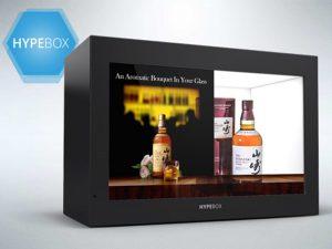 HypeBox