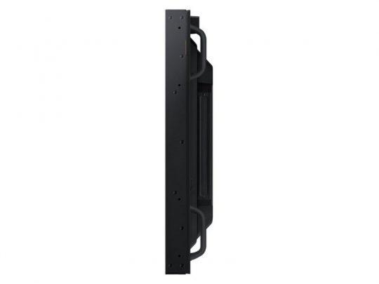 Samsung OM55D-W mieten