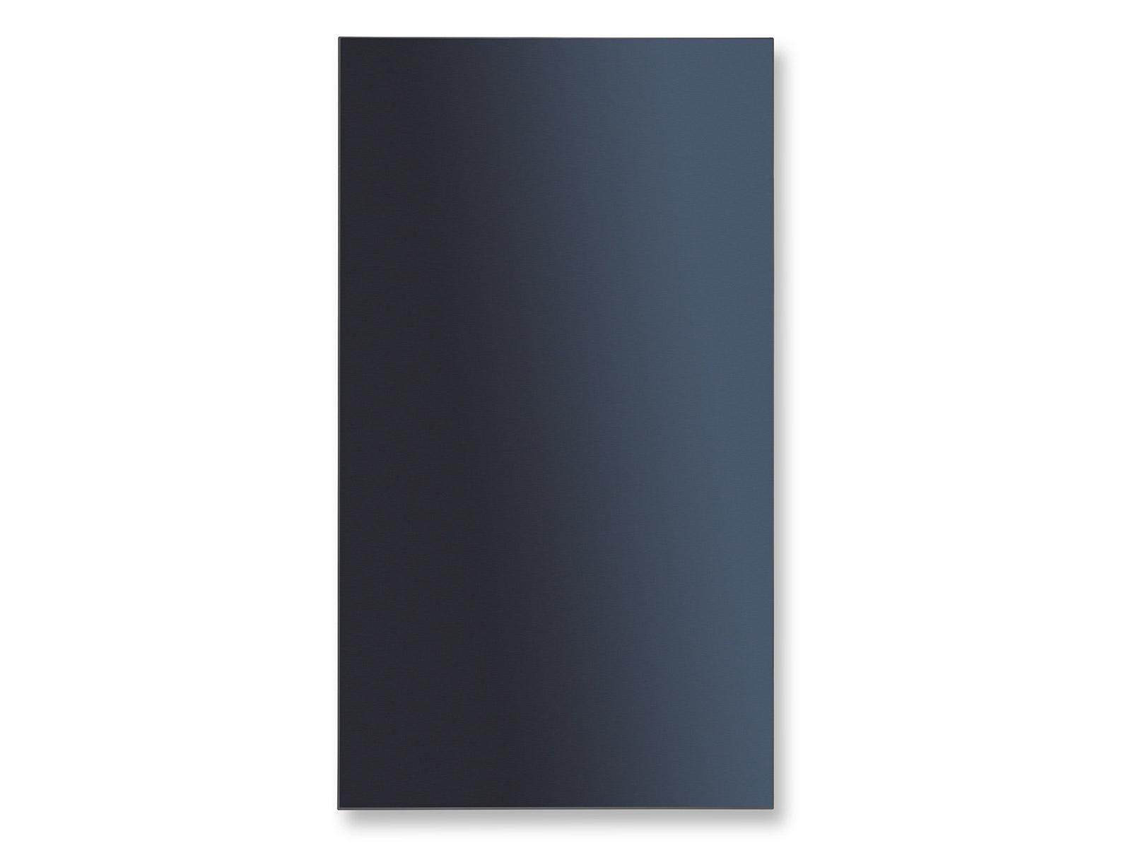 NEC-Display-Solutions_X464UNV-2-DisplayViewFrontalBlack-Port