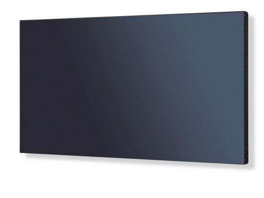 NEC-Display-Solutions_X464UNV-2-DisplayViewLeftBlack
