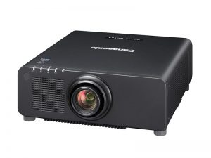 9400 Lumen - Panasonic PT-RZ970 mieten