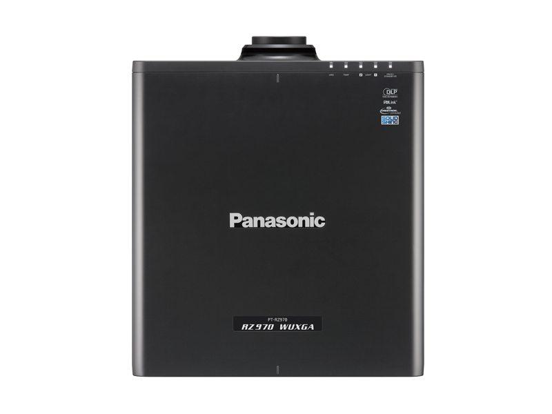 Panasonic PT-RZ970 mieten
