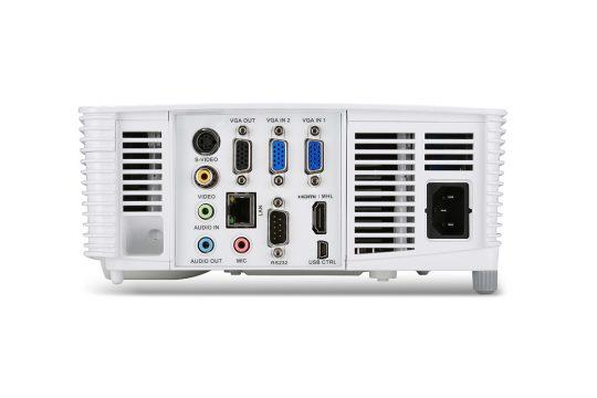 Acer S1283Hne mieten