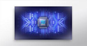 Samsung ML55E mieten