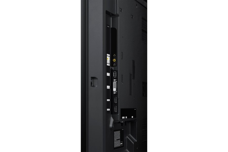 Samsung DC32E details