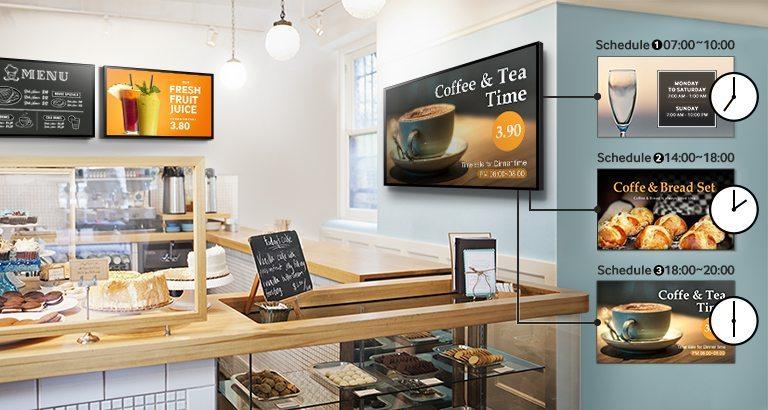Samsung DC32E shop_2