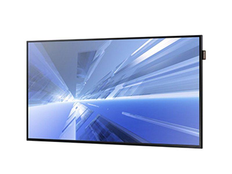 Samsung DH48E