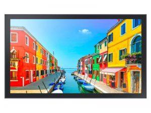 55 Zoll LED Semi-Outdoor - Samsung OM55D-K (Neuware) kaufen