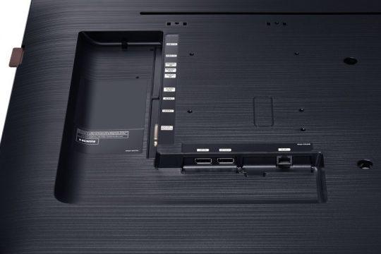 Samsung PH49F Details