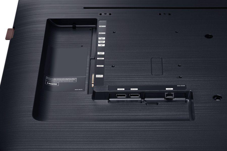 Samsung PH49F Mieten