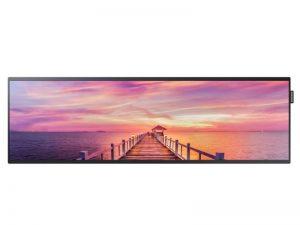 37 Zoll LED Display - Samsung SH37F (Neuware) kaufen
