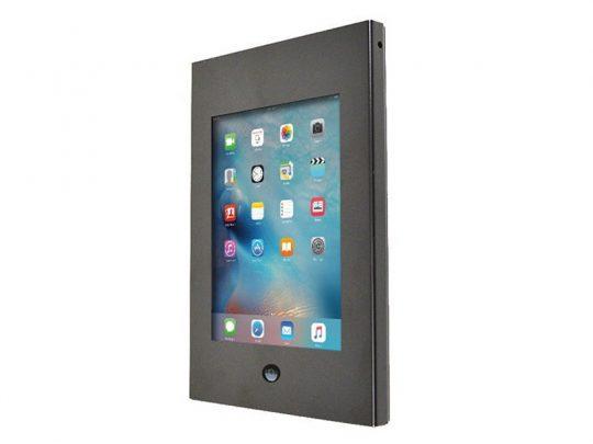 Wandhalterung-Apple-iPad-Pro-12---TabLines-TSG031B-mieten