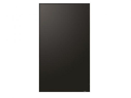 Sharp PN-E603 kaufen hoch