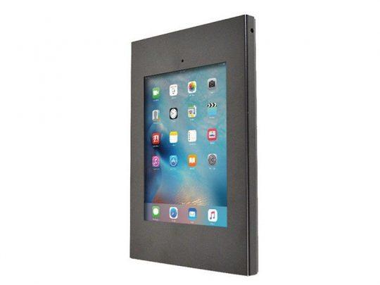 Wandhalterung Apple iPad
