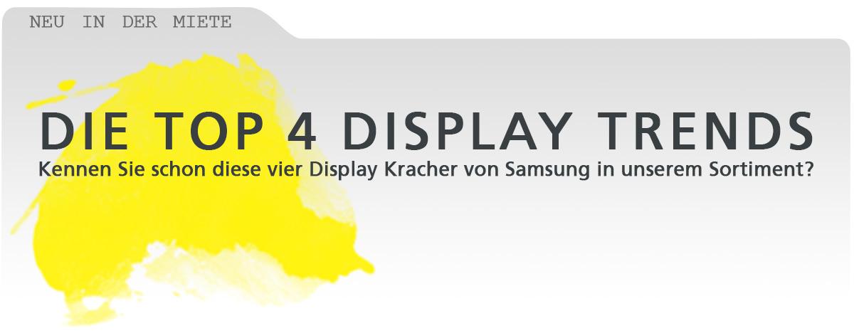 samsung-miete-newsletter-display trends