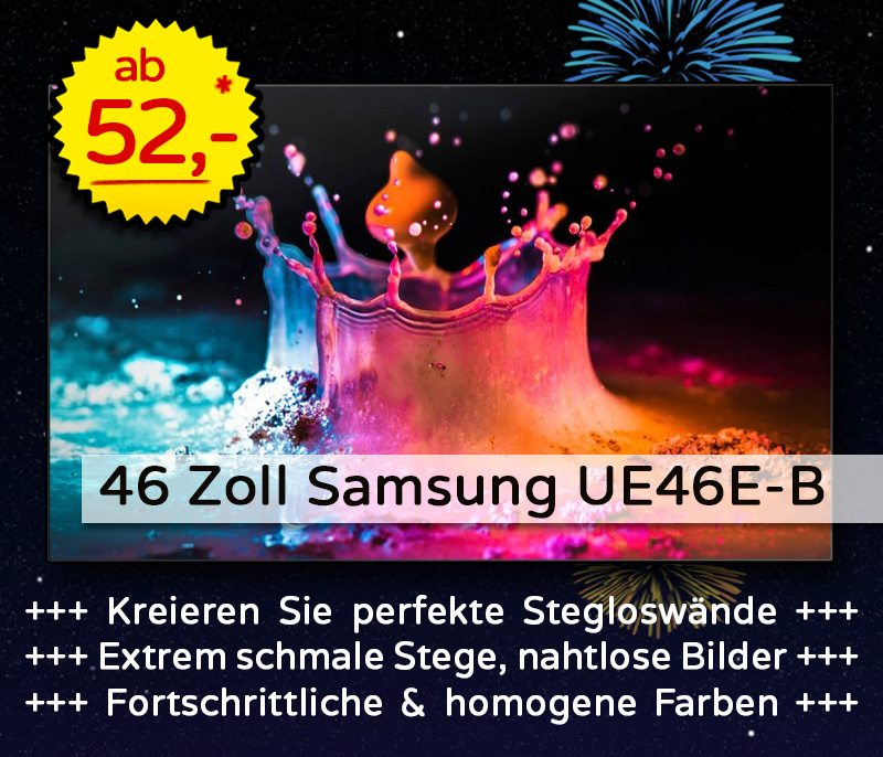 ud46e-b-Newsletter-Logando-Samsung mieten