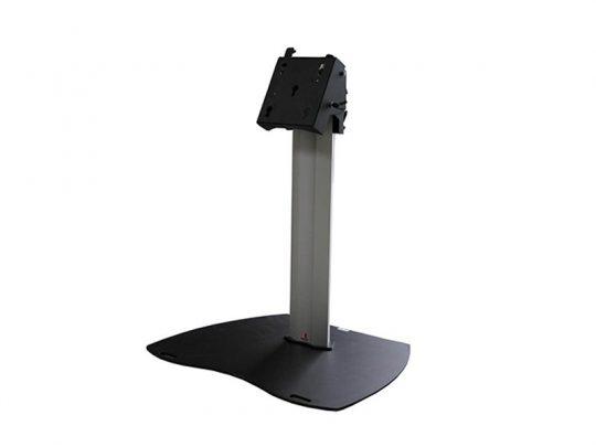 Audipack-Touch-display-schraegsteller1mieten