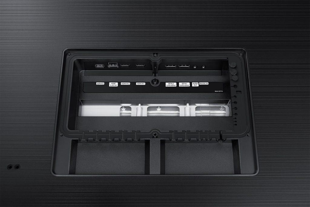 Samsung OH46F kaufen - Detail1