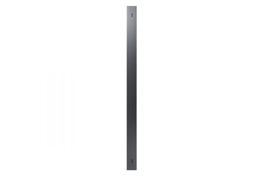 Samsung OH46F kaufen - Side
