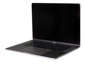Laptop 15.4 Zoll - Apple MacBook Pro mieten