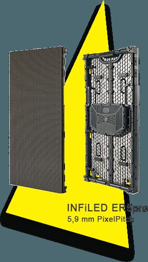 Newsletter maerz Infiled ER5prohochformat