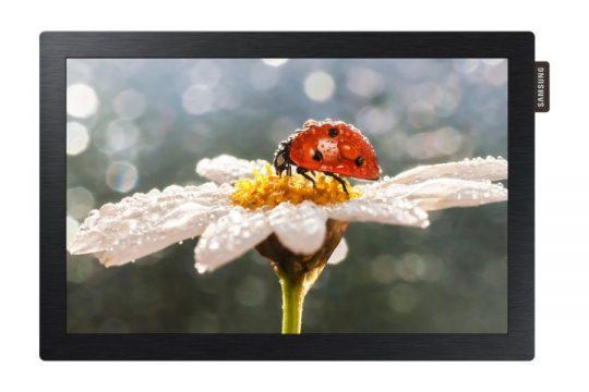Samsung DB10E-TPOE (Neuware) kaufen