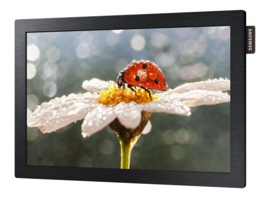 Samsung DB10E-TPOE (Neuware) kaufen-Perspective_black