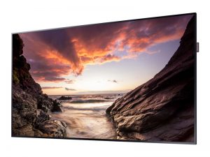 43 Zoll LED Display - Samsung PH43F mieten