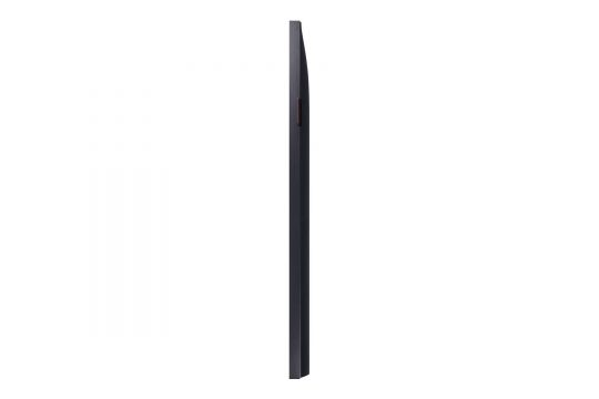 Samsung PH43F mieten Side_Black