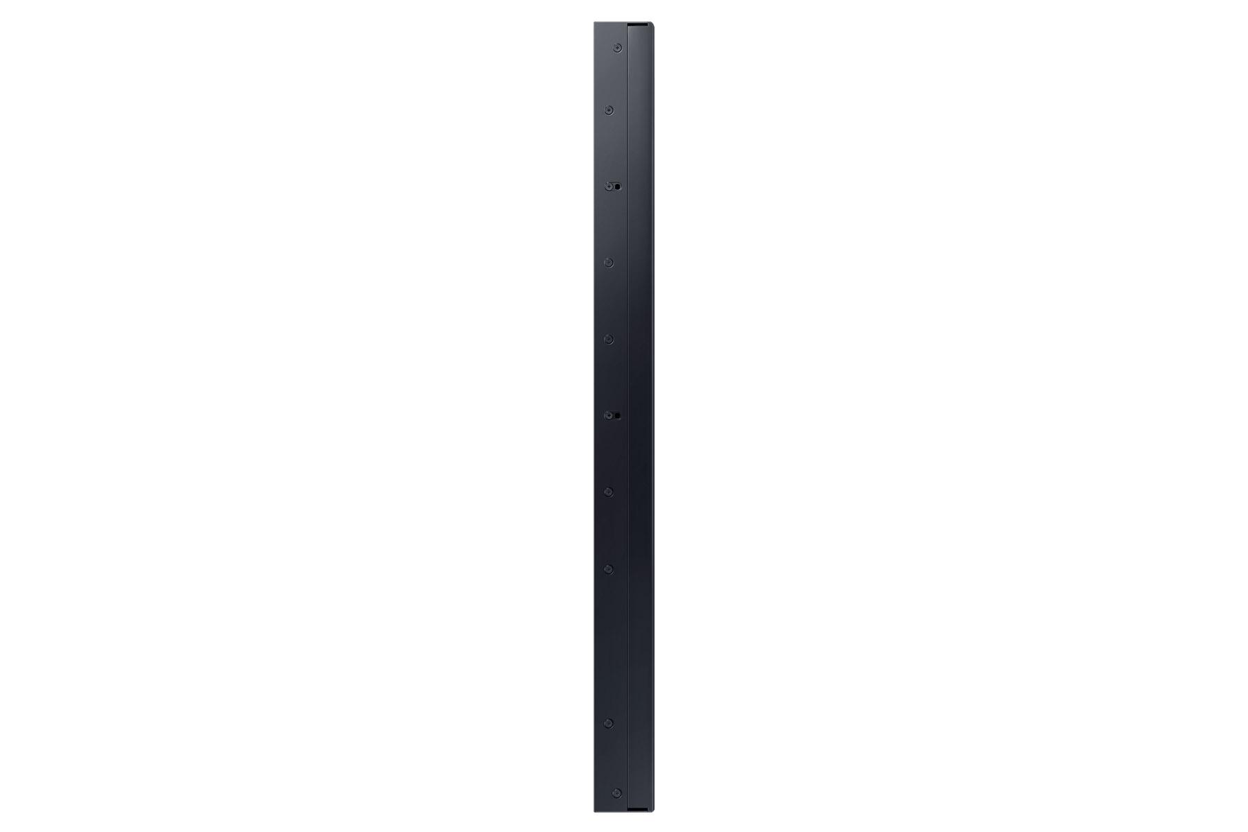 Samsung UH46F5 (Neuware) kaufen site