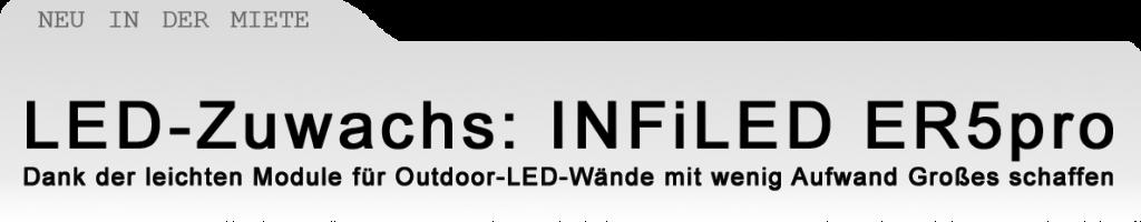 egulärer Newsletter Maerz2017-INFiLEDheading