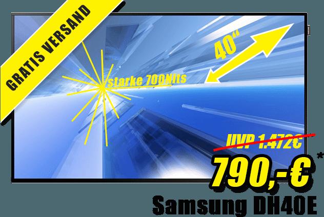 samsung dh40e kaufen logando newsletter märz