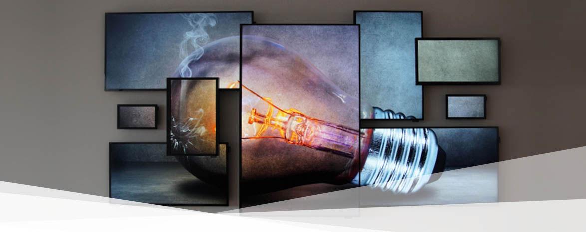 Bildschirme-und-Displays-mieten