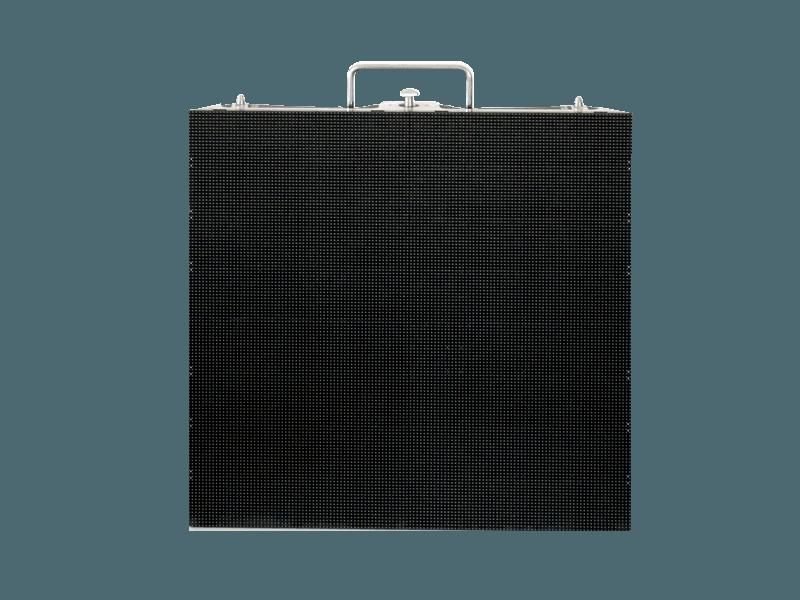 LED Wand Modul 3.75mm 45° - LEDCON SL-3.75SI mieten