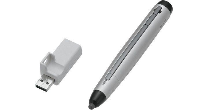 70 Zoll LCD Touch-Display - Sharp PN-70TA3 (Neuware) kaufen zubehoer