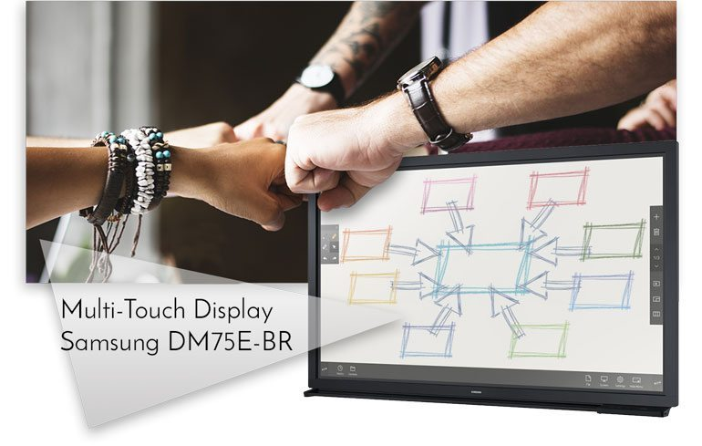 DM75EE-BR-Touch-Display-Whiteboard-mieten