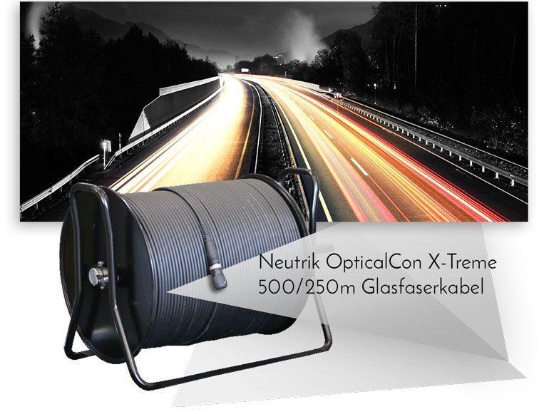 Neutrik-opticalcon-Glasfaserkabel-mieten