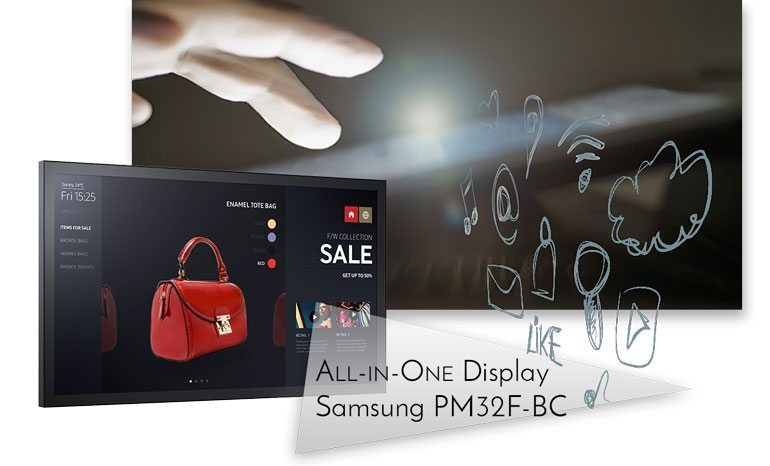 PM32F-BC-Touch-All-in-one-display-mieten-kaufen
