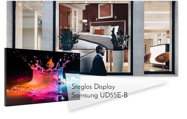SteglosDisplays-ud55e-b-Samsung-mieten