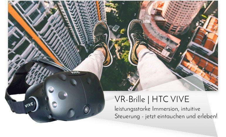 VR-Brille-HTC-Vive