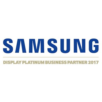 Set Back Box - Samsung SBB-B64DV4EN mieten-td-samsung-sbb-b64dv4