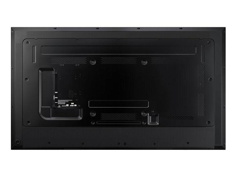 samsung-ed65e-neuware-kaufen-back