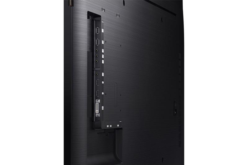 43 Zoll LED - Samsung PM43H (Neuware) kaufen
