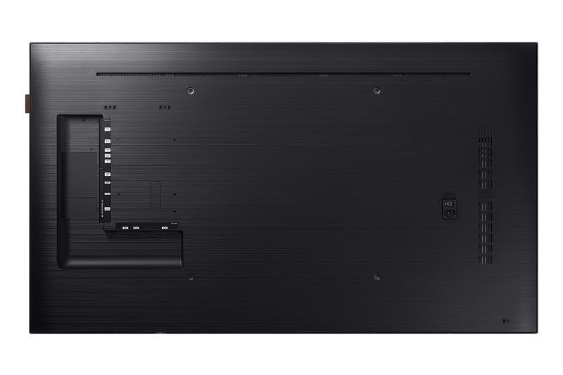 49 Zoll LED - Samsung PM49H (Neuware) kaufen