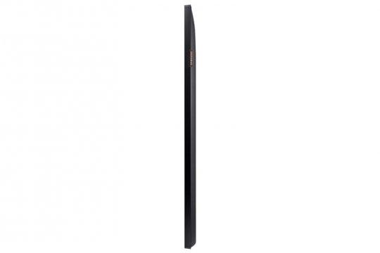55 Zoll LED - Samsung PM55H (Neuware) kaufen
