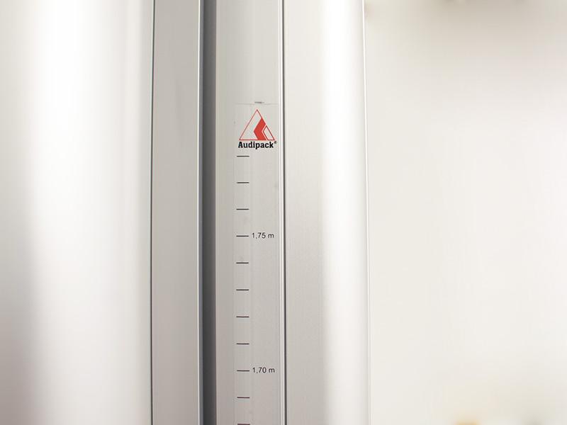 Designständer-doppelseitig-für-bis-zu-2-Displays-bis-75--Audipack-700-mieten-detail-height