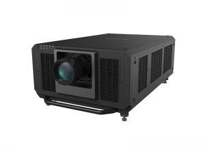 26.000 Lumen WQXGA - Panasonic PT-RQ32K (Neuware) kaufen